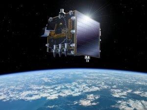 ESA Proba-V
